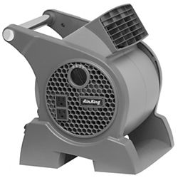 Air King 9555 - Commercial Grade Pivoting High Velocity Blower