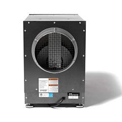 Honeywell DR90A3000/U - DR90 Whole House Dehumidifier, 90 Pints Per Day, 120 V, 60 Hz