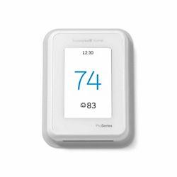 Honeywell THX321WFS2001W/U - T10 Pro Smart Thermostat with RedLINK™ Room Sensor