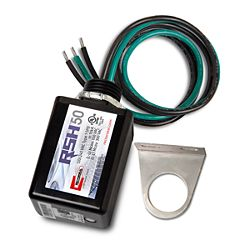 Rectorseal 96415 - RSH-50 Surge Protective Device (SPD) For Single-Phase System